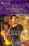 Guarding Grace par York