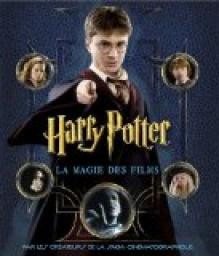 La Magie Des Films Harry Potter