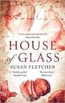House of Glass par Fletcher
