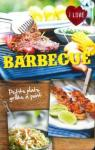 I love barbecue par Biggs