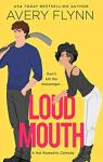 Ice Knights, tome 3 : Loud Mouth par Flynn