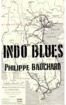 Indo Blues par Bauchard