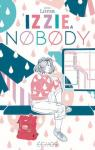Izzie Nobody par Loyer