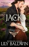 A Scottish Outlaw Highland Outlaws, tome 1 : Jack par Baldwin
