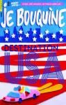 Je bouquine, n°393 : Destination USA par Je bouquine