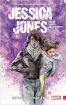Jessica Jones, tome 3 : Return of the Purple Man par Brian Michael Bendis