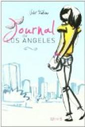 Journal de Los Angeles par Violet Fontaine