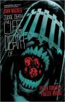 Judge Death : The Life and Death of... par Wagner