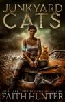Junkyard Cats, tome 1 par Hunter