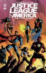 Justice League of America, Tome 2 par Morrison