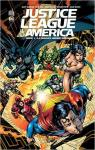 Justice League of America, tome 1 par Morrison
