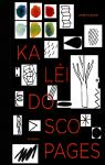 Kaléidoscopages par Perret