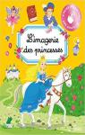 L'imagerie des princesses par Beaumont