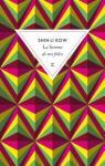 La somme de nos folies par Shih-Li Kow