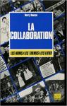 La collaboration par Rousso