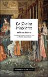 La plaine étincelante par William Morris