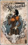 Lady Mechanika, tome 2 (Collector) par Chen