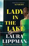 Lady in the Lake par Lippman