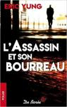 L'assassin et son bourreau par Yung