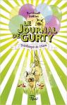 Le Journal de Gurty, tome 4 : Printemps de chien par Santini