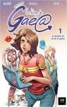 Le blog de Gaea, tome 1 : La bourse ou la vie in game