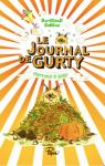Le journal de Gurty, tome 3 : Marrons à gogo par Santini