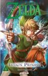 Legend of Zelda - Twilight Princess, tome 4 par Nintendo