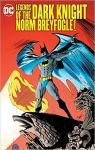 Legends of the Dark Knight: Norm Breyfogle Vol. 2 par Grant
