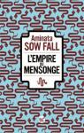 L'empire du mensonge par Fall