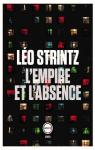 L'empire et l'absence par Strintz
