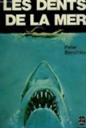 Les Dents De La Mer 2 Film Complet En Francais 1975