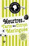 """<a href=""""/node/201157"""">Meurtres et tarte au citron meringuée</a>"""
