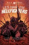 Les Harlem Hellfighters par Brooks