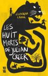 Les huit morts de Julian Creek par Crook