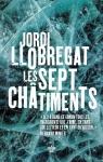 Les sept châtiments par Jordi Llobregat