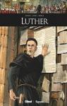 Luther par Jouvray
