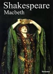Macbeth par Shakespeare