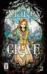 Marry Grave, tome 2 par Hidenori