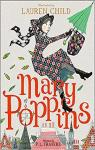 Mary Poppins : Illustrated Gift Edition