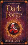 Masters & Mages, tome 2: Dark Forge par Cameron
