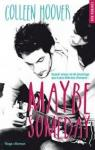 Maybe Someday par Hoover