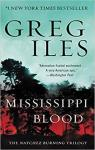 Mississippi blood par Iles