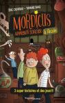 Mordicus à l'école