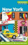 New York par Gallimard