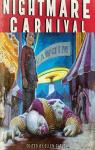 Nightmare Carnival par Barron