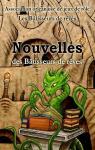 Nouvelles des Bâtisseurs de rêves par Cedric Moulin