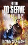 ONSET: To Serve and Protect par Stewart