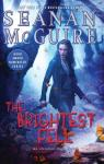 October Daye, book 11 : The Brightest Fell par McGuire