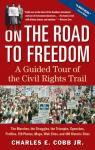 On the road to freedom par Cobb