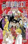 One Piece, tome 86 par Oda